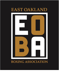 East Oakland Boxing Association