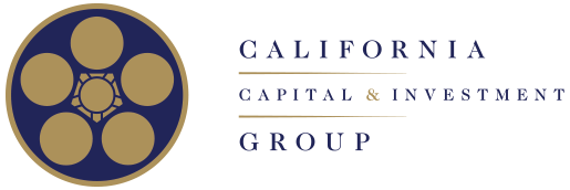 California Capital & Investment Group